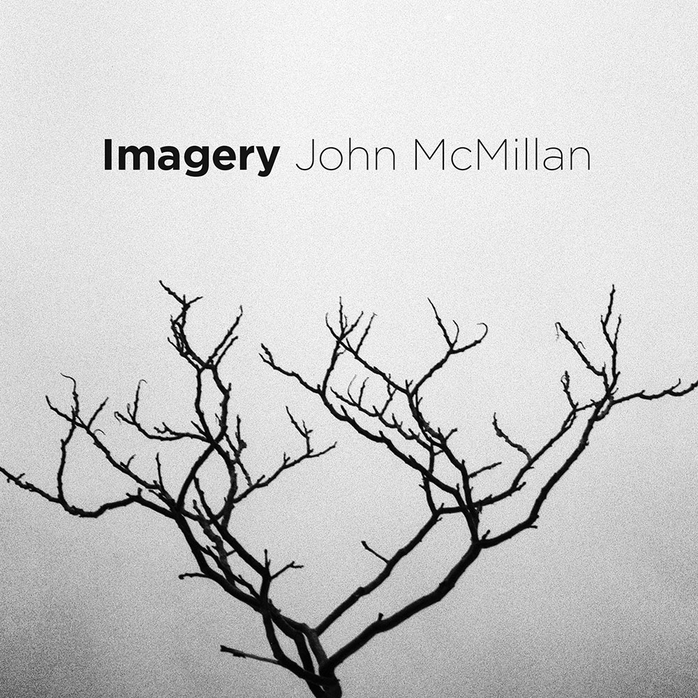 Imagery-Cover-final-CDBaby