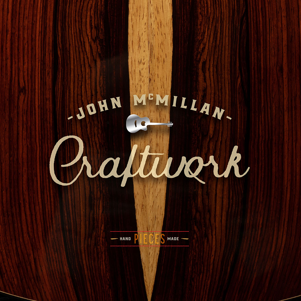 John-McMillan-Craftwork-cover-art-CD-Baby